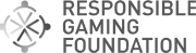 Resposible Gaming Foundation