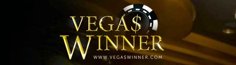 Vegas Winner Casino