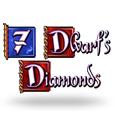 7 Dwarf's Diamonds