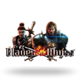 Blades of the Abyss