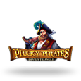 Plucky Pirates Devils Triangle