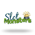 Slot Monsters