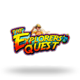 The Explorers Quest