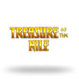 Treasure of the Nile
