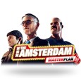 The Amsterdam Master Plan