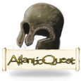 The Great Atlantic Quest