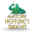 Awesome Neptune's Trident