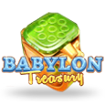 Babylon Treasury