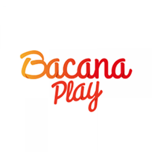 BacanaPlay Casino
