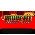 Bruce Lee - Dragon's Tale