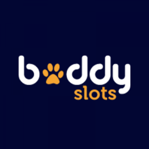 Buddy Slots Casino