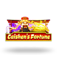 Caishens Fortune