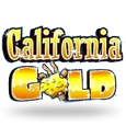 California Gold