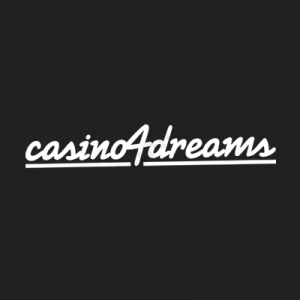 Casino4Dreams