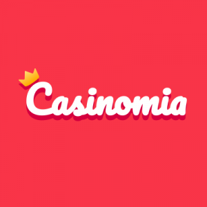 Casinomia Casino
