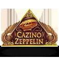 Casino Zeppelin