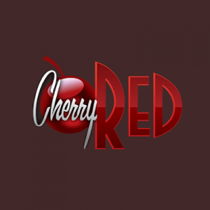 Cherry Red Casino