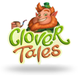 Clover Tales