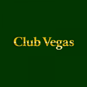 Club Vegas USA