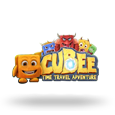 Cubee Time Travel Adventure