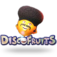 Disco Fruits