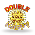 Double Happy