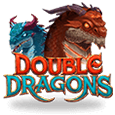 Double Dragons