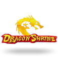 Dragon Shrine