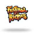 Festival of Riches