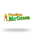 Finding Mr Green