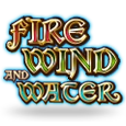 Fire, Wind and Water