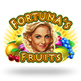 Fortunas Fruit