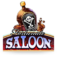 Fortunate Saloon