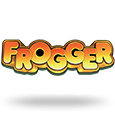 Frogger Woodland Wilds