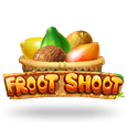 Froot Shoot
