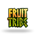 Fruit Tribe
