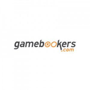 Gamebookers Casino