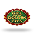 Girl with the Golden Eyes