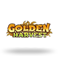 Golden Harvest