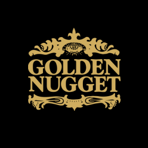 Golden Nugget Casino - New Jersey