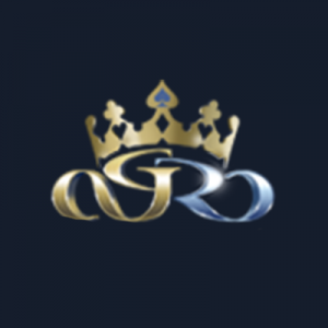 Golden Riviera Casino logotype