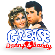 Grease - Danny and Sandy