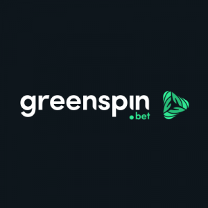 GreenSpin.bet Casino