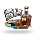 Hold the Riches