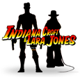 Indiana Croft & Lara Jones