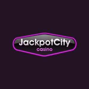 Jackpot City Casino logotype