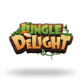 Jungle Delight