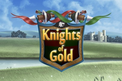 Knights of Golds