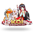 Koi Princess