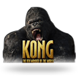 Kong - The 8th Wonder of the World